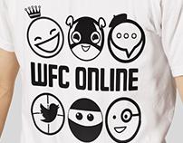 WFC Online