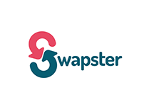 Swapster | Collaborative Fashion Consumption