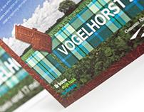 Vogelhorst | Kavelbrochure