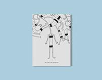 Paperback | Feast of Failure
