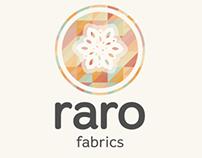 Raro Fabrics