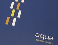 Aqua CBD Apartments Adelaide