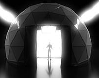 Gray Project - Insizium