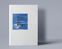 Rapport de stage Master 1 - Entreprise Diademys