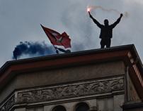 BERLIN BORED