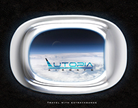 Utopia Airways