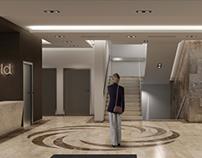 esteworld interiors