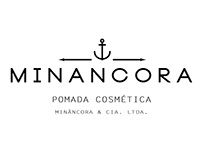 Minâncora /// Rebranding