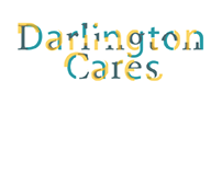 Darlington Cares
