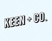Keen + Co.