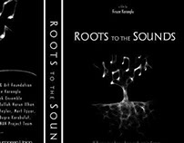 Roots to The Sounds (Köklerden Seslere)