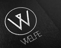 WELFE  Jewelry