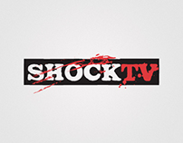 ShockTV