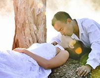 Casamentos - Eventos Sociais