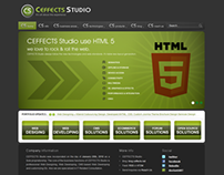 CEFFECTS Studio 2.0 Web
