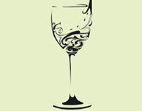 Bodegas Terras Gauda Wine