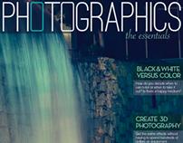 Photographics Magazine