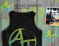 Active Tenacity