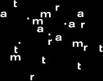 m.art