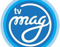 MAG TV