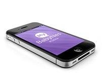 Nestlé BabyNes iPhone apps