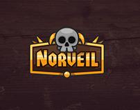 Norveil