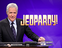 Jeopardy! Official Website