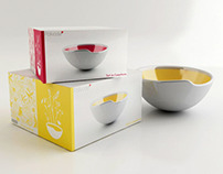 Polivoda - kitchenware & packaging