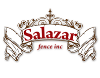 Salazar Fence inc