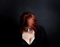 Portrait Retouch #1
