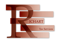 Richart Tax Services