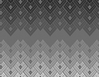 Color Theory Gray Scale Exercise