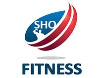 Sho Fitness