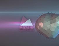 Motion Mozaik #1