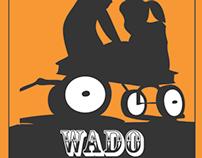 SHOW WADO