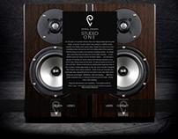 Spiral Groove Studio One