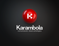 Karambola WLLPPRS