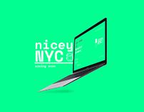 NiceyNYC