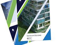 GTC booklet