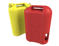 Jerry can design