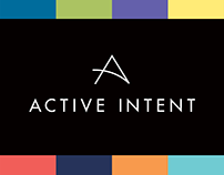 Active Intent – The Warehouse