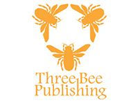 Three Bee Publishing