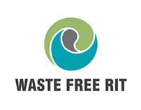 Waste Free RIT