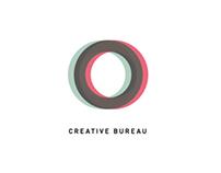 DESORDENMENTAL creative bureau (branding)