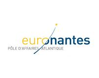 Euronantes