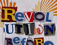 I'm Banking on Revolution
