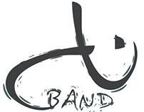 Nas Band