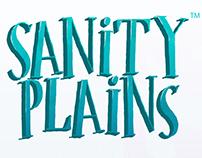 Sanity Plains