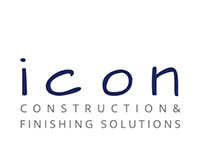 ICON Construction & Finishing Solutions