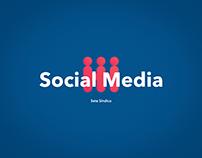 Social Media | Sete Síndico